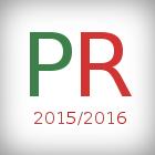 pr_20152016